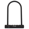 Masterlock 8170 Bike Lock 12 mm x 200 mm x 100 mm black